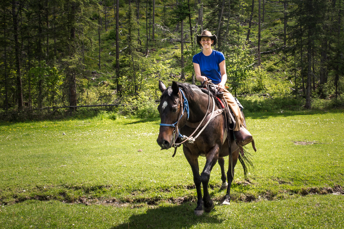 Kalispell-Artemis-Acres-Horesback-Riding-2