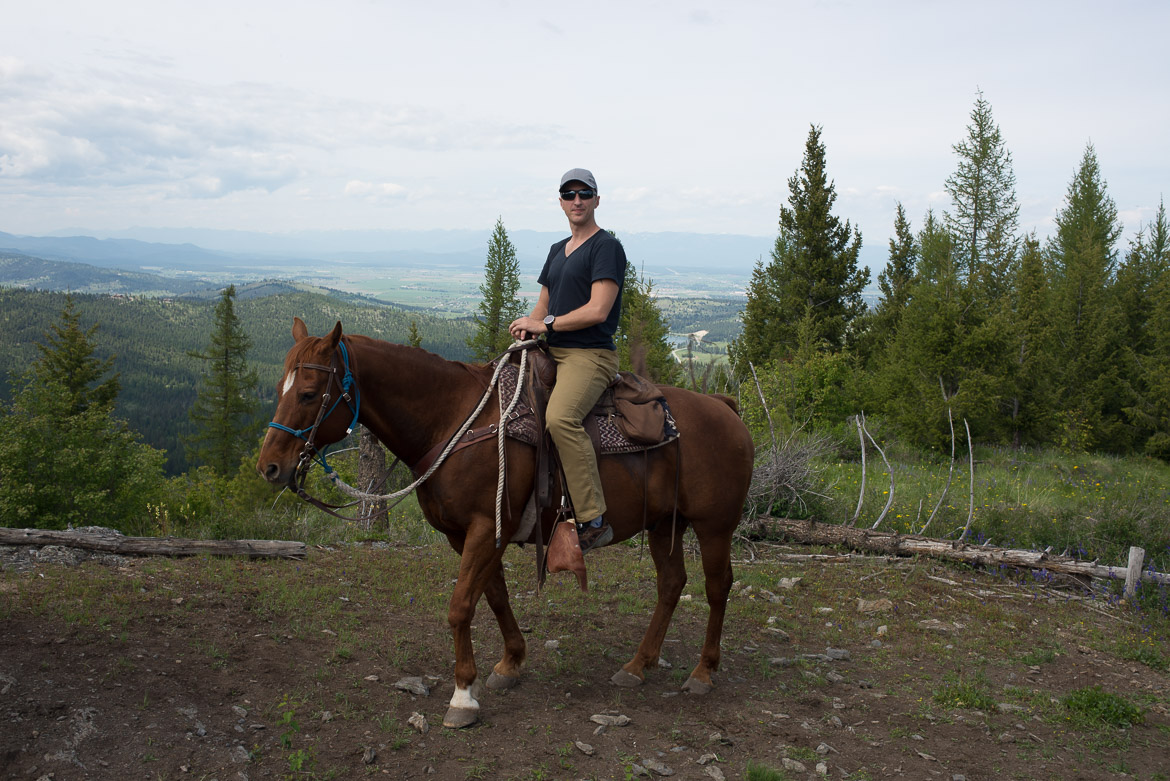 Kalispell-Artemis-Acres-Horesback-Riding-4