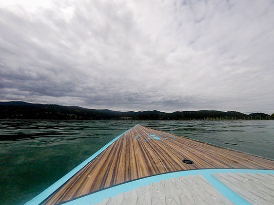 Kalispell-Flathead-Lake-Stand-Up-Paddleboarding-2