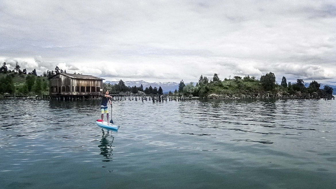 Kalispell-Flathead-Lake-Stand-Up-Paddleboarding-3