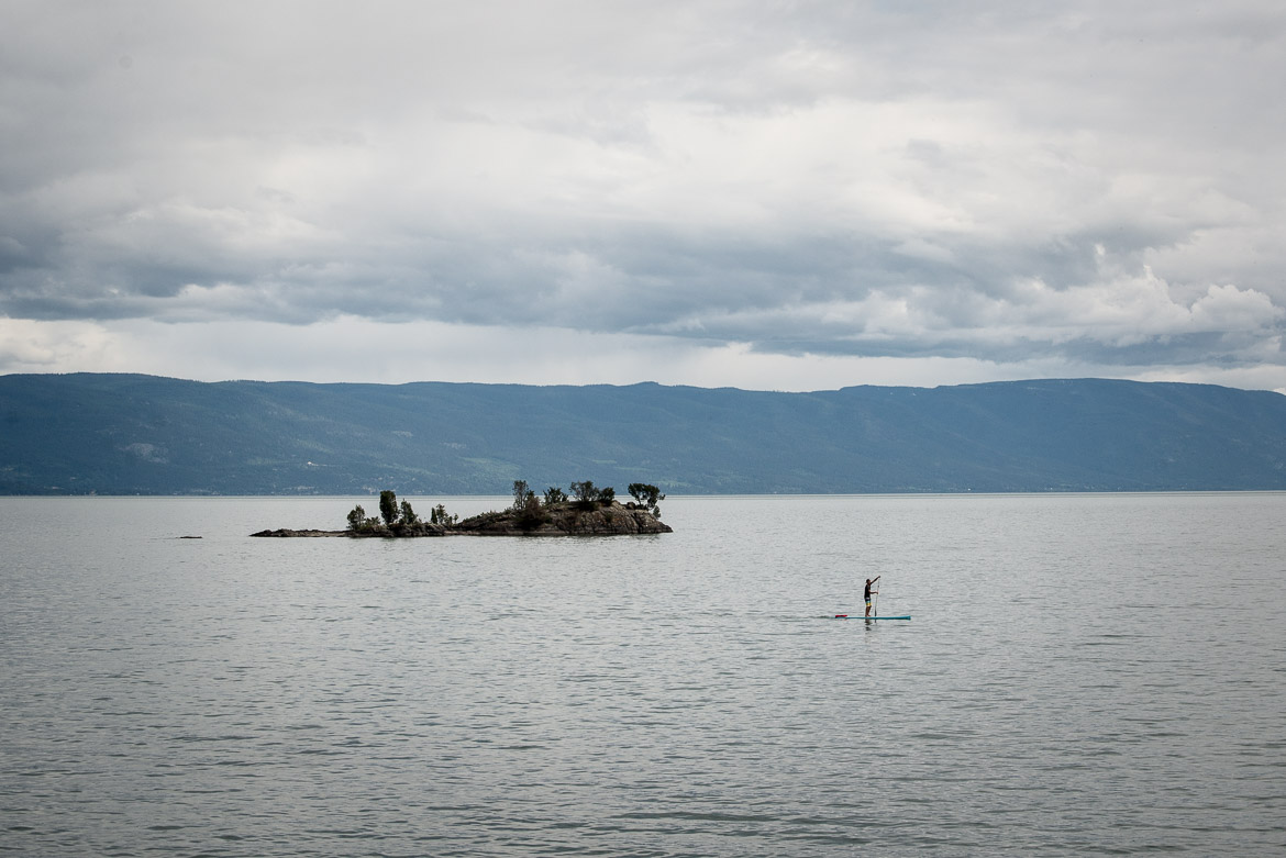 Kalispell-Flathead-Lake-Stand-Up-Paddleboarding-5
