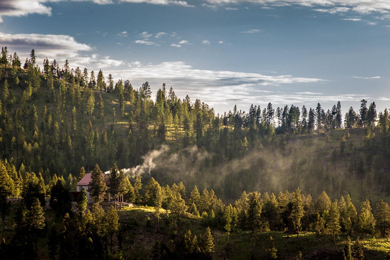 Kalispell-Herron-Park-22