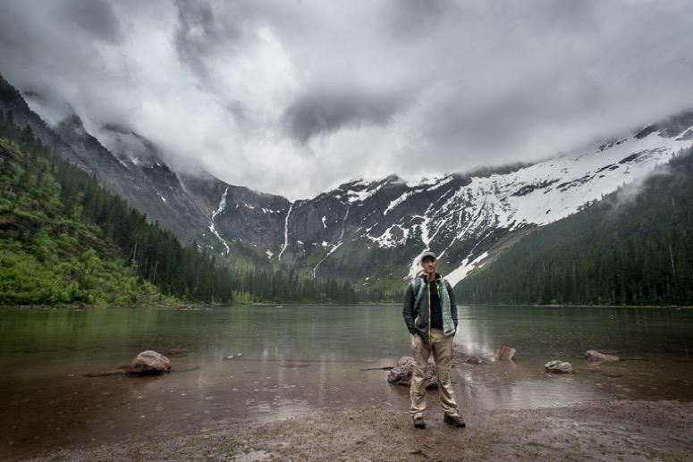 10-avalanche-lake